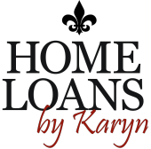 Home Loans by Karyn