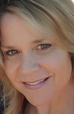 Karyn Weger